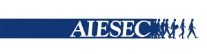 aiesec_official_short_logo